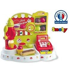 Дитячий магазин Smoby 350400