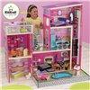 Ляльковий будиночок KidKraft Luxury 65833