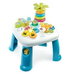 Розвиваючий стіл Smoby Cotoons 211067N
