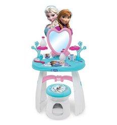 Туалетний столик Smoby Frozen 320203
