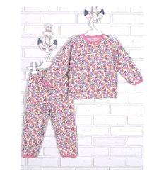 Дитячий одяг для сну - великий вибір за помірними цінами. - Чорногора cc30fe527298d