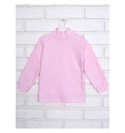 Гольф Татошка 02902 рожевий