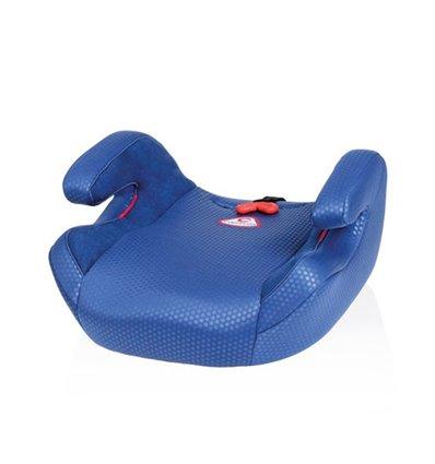 Автокрісло дитяче Heyner Capsula MT5 Cosmic Blue, 15-36 кг