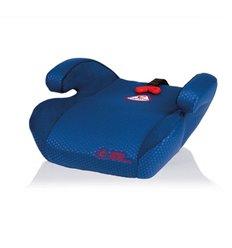 Автокрісло дитяче Heyner Capsula JR4 Cosmic Blue, 15-36 кг