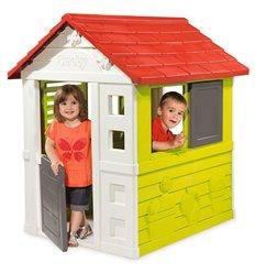 Дитячий будиночок Smoby 810704