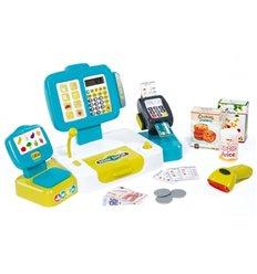 Електронний супермаркет Smoby 350105