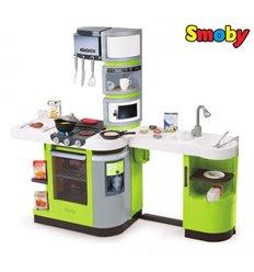 Інтерактивна кухня Smoby Cook Master 311102