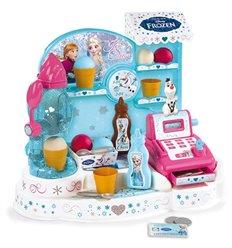 Дитячий магазин Smoby Frozen 350401