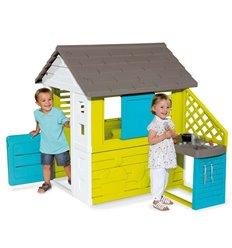 Дитячий будиночок Smoby 810703