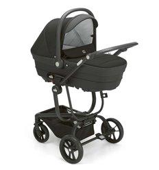 Дитяча коляска 3 в 1 CAM Taski 696