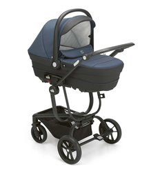 Дитяча коляска 3 в 1 CAM Taski 697