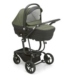 Дитяча коляска 3 в 1 CAM Taski 698