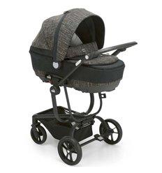 Дитяча коляска 3 в 1 CAM Taski Fashion 656
