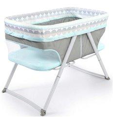 Ліжечко для новонароджених Bright Starts 10896