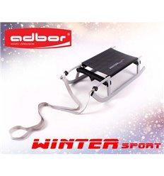 Санки складні Adbor Winter Sport
