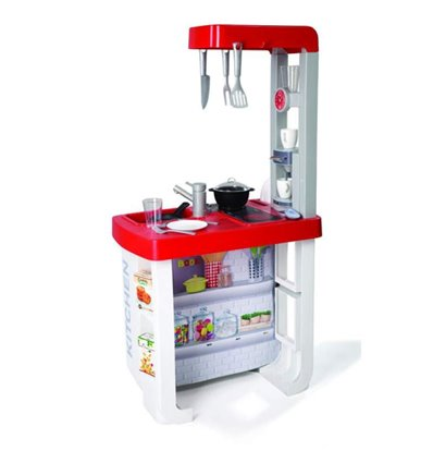 Інтерактивна кухня Smoby Bon Appetit 310800