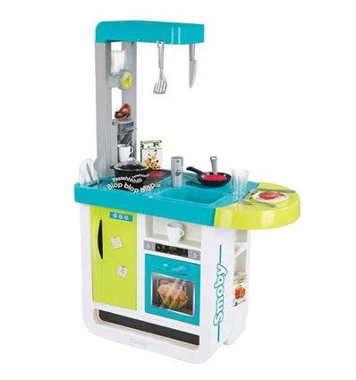 Інтерактивна кухня Smoby Bon Appetit 310900