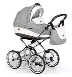 Дитяча коляска 2 в 1 Roan Emma 70