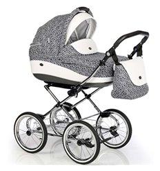 Дитяча коляска 2 в 1 Roan Emma 71
