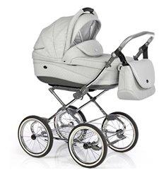 Дитяча коляска 2 в 1 Roan Emma 72