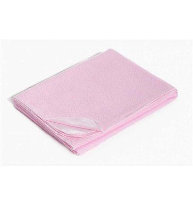 Клейонка Twins, 70x100 см pink