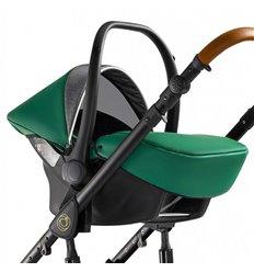 Автокрісло дитяче Verdi Orion 04 Dark Green, 0-13 кг