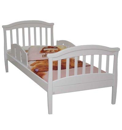Підліткове ліжечко Верес Соня біле