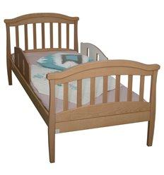 Підліткове ліжечко Верес Соня бук
