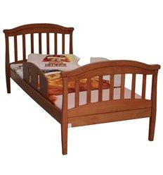Підліткове ліжечко Верес Соня вільха