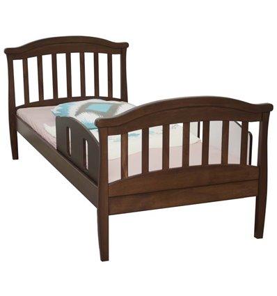 Підліткове ліжечко Верес Соня горіх
