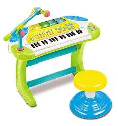 Іграшка Електронне піаніно Weina 2079