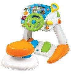 Іграшка Розумний водій Weina 2108