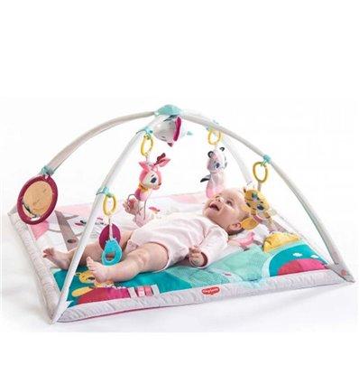 Розвиваючий коврик Tiny Love Мрії принцеси