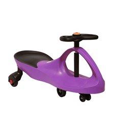 Kidigo Smart car purple