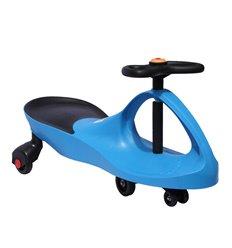 Kidigo Smart car blue