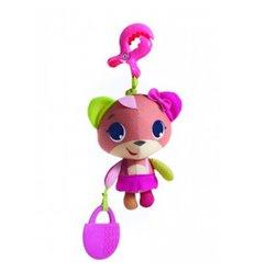 Іграшка-підвіска Tiny Love Ведмедик Ізі