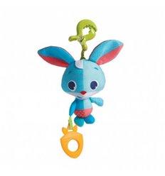 Іграшка-підвіска Tiny Love Зайка Томас