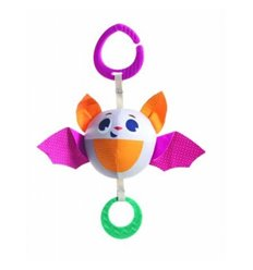 Іграшка-підвіска Tiny Love Летюча миша Оскар