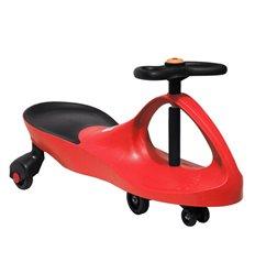 Kidigo Smart car red