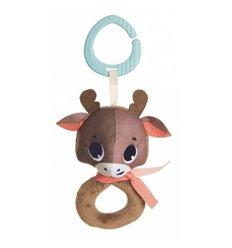 Іграшка-підвіска Tiny Love Оленя Алекс