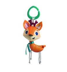 Іграшка-підвіска Tiny Love Оленя Флоренс