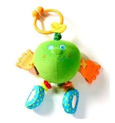 Розвиваюча іграшка Tiny Love Чарівне зелене яблуко