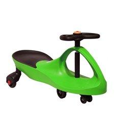 Kidigo Smart car green
