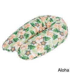 Подушка для вагітних Ceba Physio Multi джерсі
