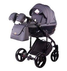 Дитяча коляска 2 в 1 Adamex Chantal С201