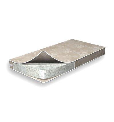 Матрац Flitex Hollow, 60x120x10 см