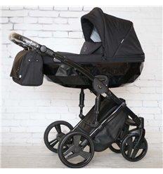 Дитяча коляска 2 в 1 Tako Junama Diamond 05