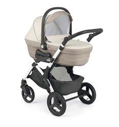 Дитяча коляска 3 в 1 CAM Telaio Dinamico Up Smart 680