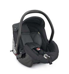 Дитяча коляска 3 в 1 CAM Telaio Dinamico Up Smart 682