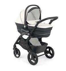 Дитяча коляска 3 в 1 CAM Telaio Dinamico Up Smart 683